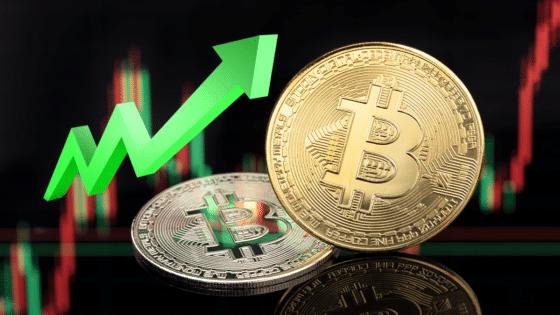 Precio de bitcoin vuelve sobre los 47.000 dólares y borra el «efecto China»