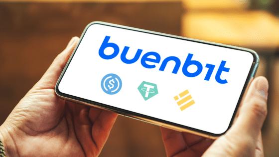 Exchange Buenbit añade stablecoins y operación sin costo entre Ethereum y BSC