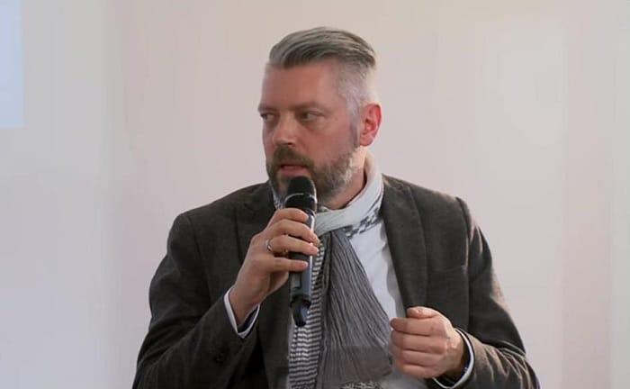 CEO-bitmex-Alexander-Höptner