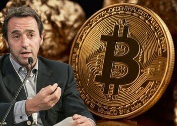 bitcoin-medio-pago-mercado-libre