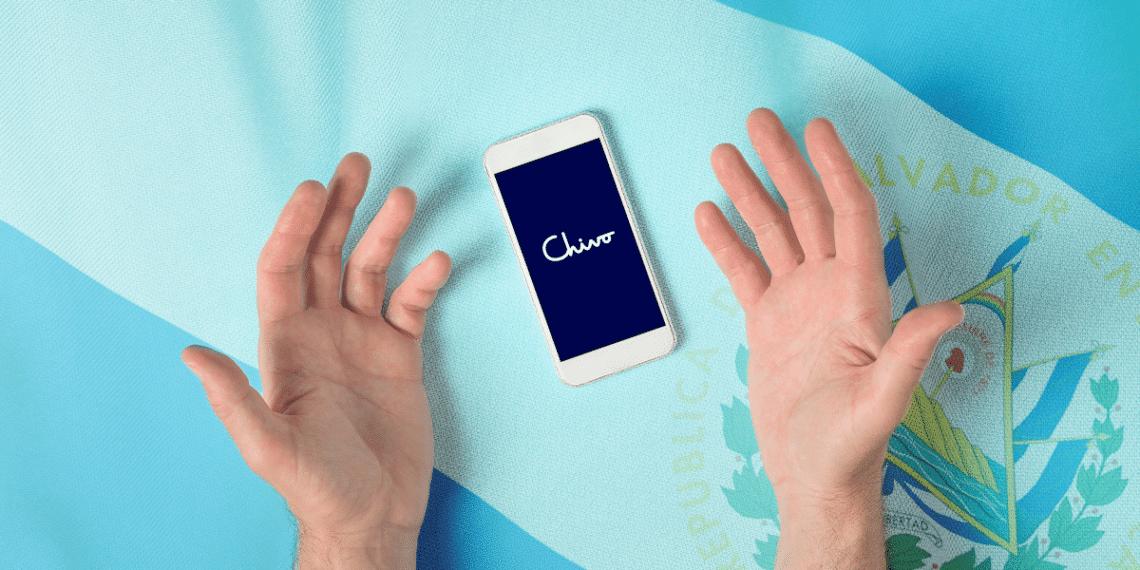 Economistas se cuestionan si la app Chivo bancariza a los salvadoreños a largo plazo.