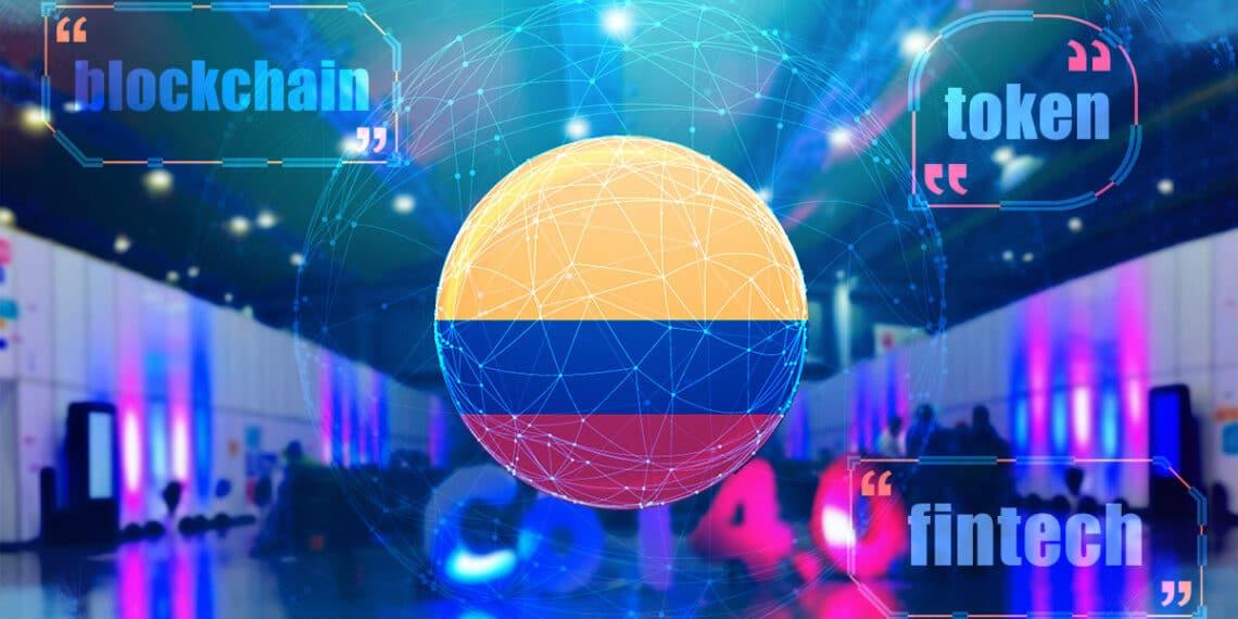 evento-colombia-4.0-digitalizacion
