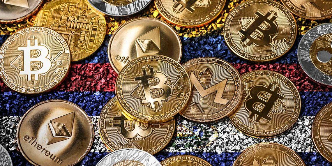 adopcion-bitcoin-el-salvador-impulso-banca-colombia