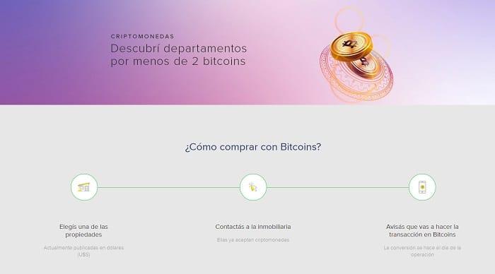 compra-inmuebles-mercadolibre-bitcoin