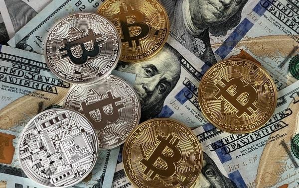 estabilidad-financiera-criptomonedas