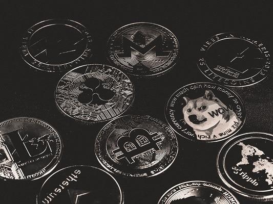criptomonedas-inversiones-riesgos