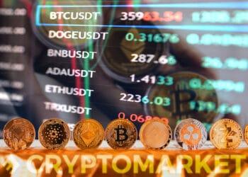 intercambio-criptomonedas-exchange-cryptomarket