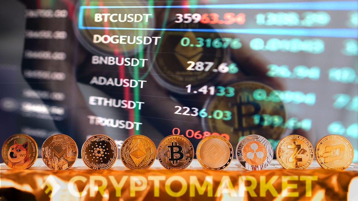 CryptoMarket reactiva nueva plataforma y planea expandirse a Perú, México y Colombia