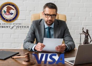 departamento-justicia-estados-unidos-investiga-visa-practicas.monopolicas