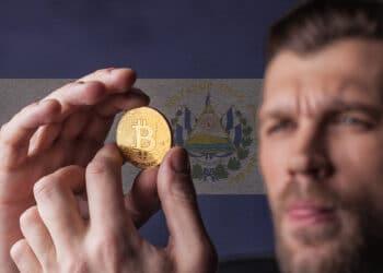El-salvador-bitcoin-prestamo-FMI
