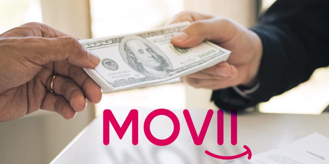 empresa-movii-pagos-criptomonedas-bitcoin-colombia