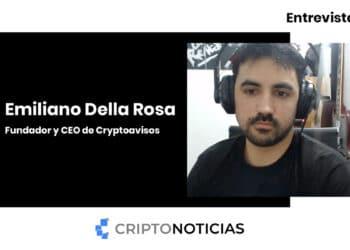 Cryptoavisos-Emiliano-della-rosa