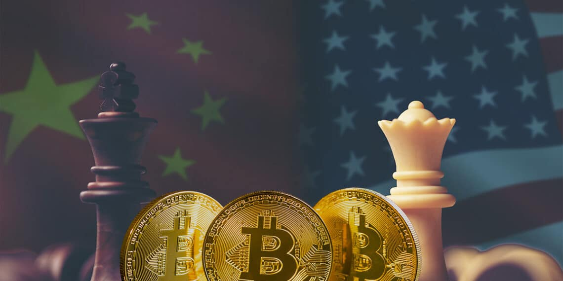 regulacion-criptomonedas-china-estados-unidos-sec