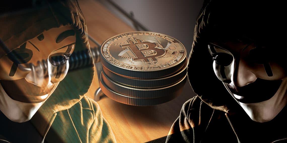 lideres-estafadores-bitcoin-operan-estados-unidos
