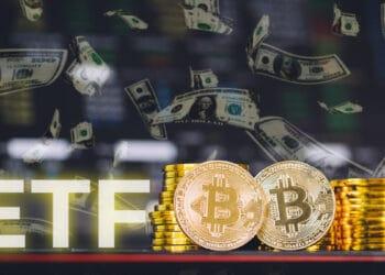 etf-bitcoin-criptomonedas