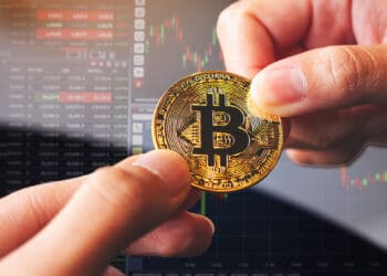 Argentina-mexico-colombia-brasil-exchange-bitcoin-criptomonedas-sin-comisiones