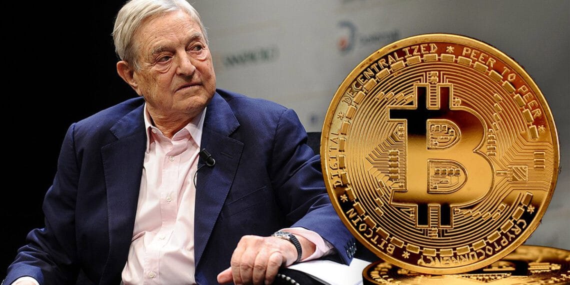 george-soros-inversion-bitcoin