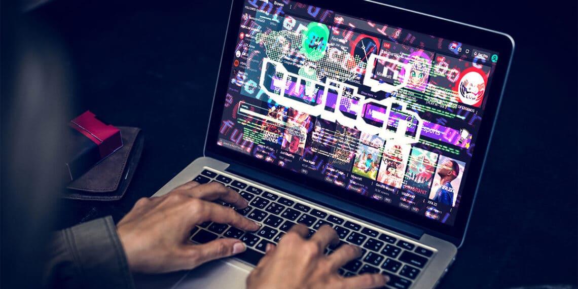 hackeo-twitch-codigo-fuente-informacion-pagos