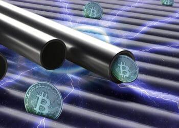 canales-lightnin-network-bitcoin