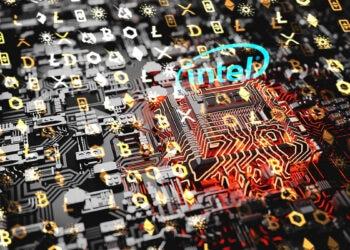 mineria-criptomonedas-tarjetas-graficas-gpu-intel