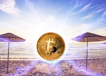 aumenta-nodos-lightning-bitcoin-beach-el-salvador