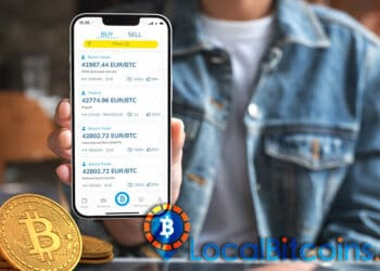 compra-venta-intercambio-bitcoin-localbitcoins-aplicacion-movil