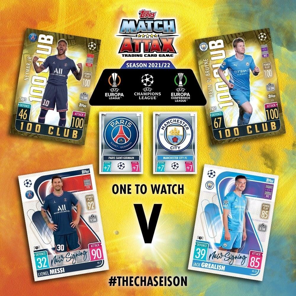 juego-cartas-nft-futbol-topps-uefa