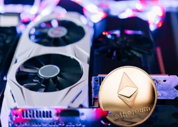 desbloquea-limitaciones-GPU-minería-ethereum