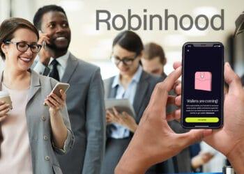 robinhood-usuarios-monederos-criptomonedas