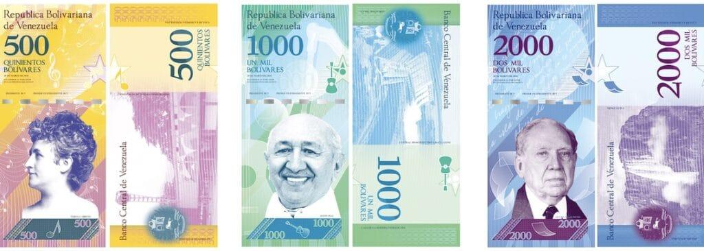 nft-billetes-bolivares-caracas-chronicles
