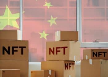 proyectos-nft-huyen-china