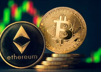 volumen-oferta-demanda-bitcoin-ethereum-volatilidad