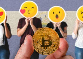 un-mes-adopcion-ley-bitcoin-el-salvador