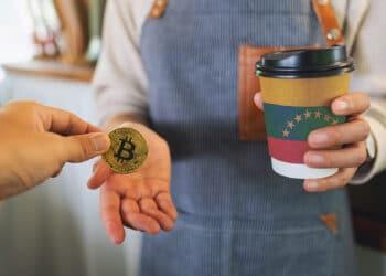 pagos-criptomonedas-bitcoin-venezuela