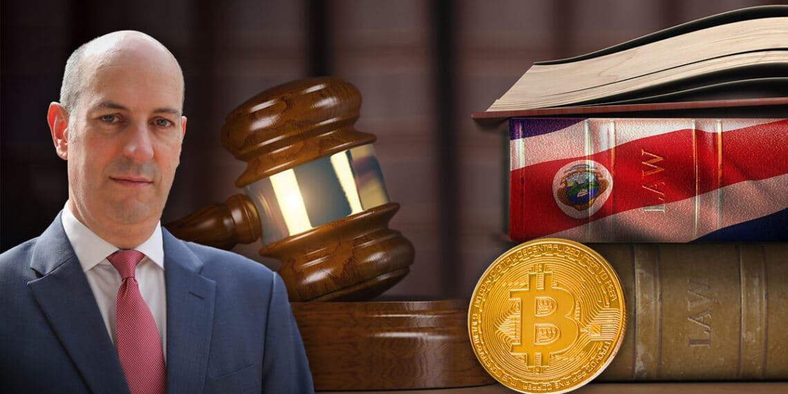 bitcoin-criptomonedas-presidente-banco-central-costa-rica