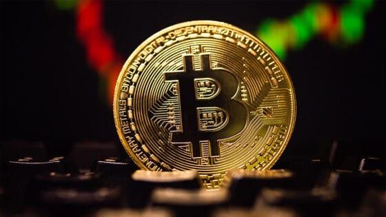Estas son las tres razones del actual repunte del precio de bitcoin, según JPMorgan