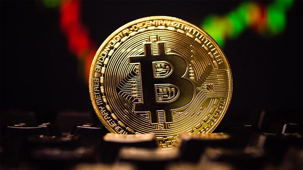 Estas son las tres razones del precise repunte del precio de bitcoin, según JPMorgan thumbnail