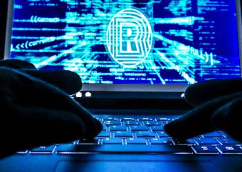 Hacker del Renaper.