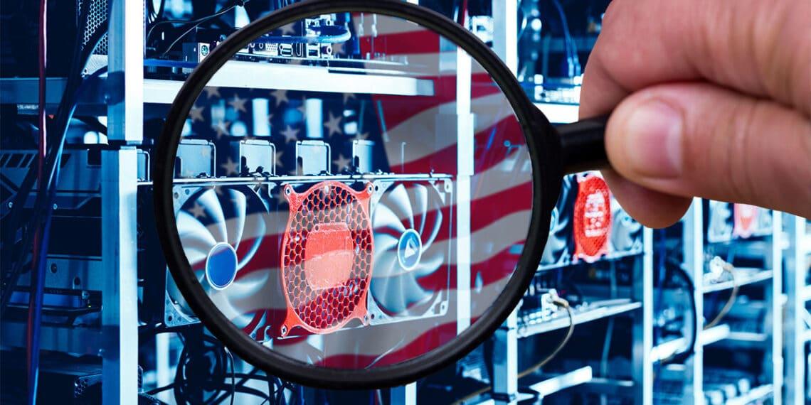 EE-UU-investigar-minería-bitcoin-criptomonedas-paises