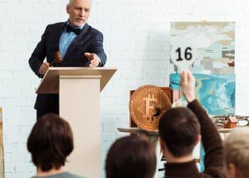 subasta-bitcoins-alemania