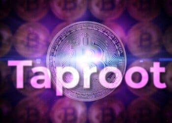 sucesos-llegada-taproot-bitcoin