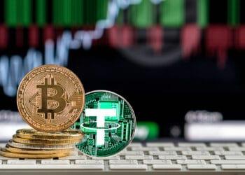paridades-intercambio-bitcoin-tether-stablecoin
