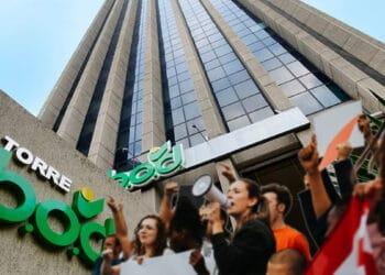 protesta-banco-venezolano-bod-usuarios